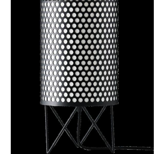 Gubi Pedrera ABC Tablelamp PD4