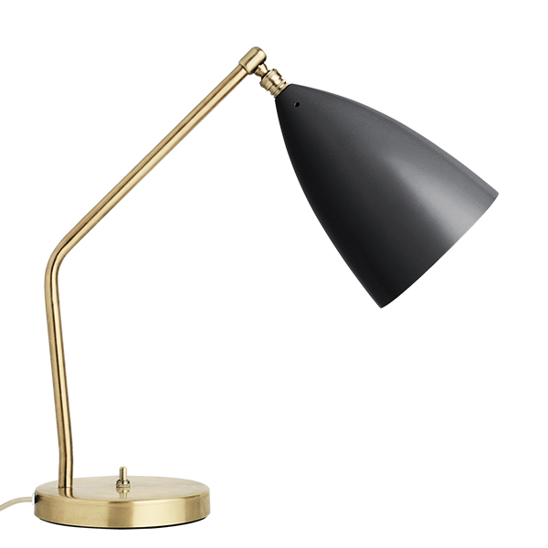 Gubi Gräshoppa Table Lamp
