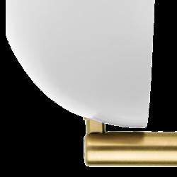 Gubi Cobra Wall Lamp