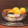 Alessi Cactus Fruit Holder