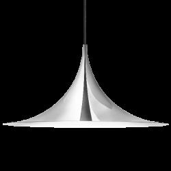 Gubi Semi Pendant 60cm