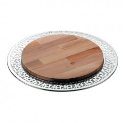 Alessi Cactus Cheeseboard
