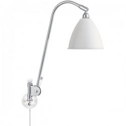 Gubi Bestlite Wall Lamp BL6