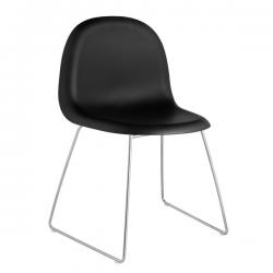 Gubi 1 Chair