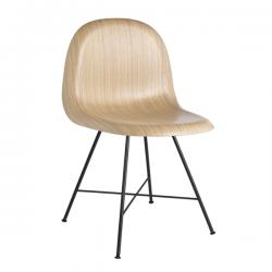 GUBI 1F Chair