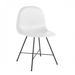 GUBI 1F Chair
