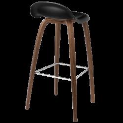 Gubi 3D Bar stool