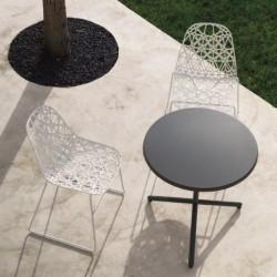 Crassevig Nett Chair