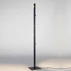 Antonangeli Contatto Standing light