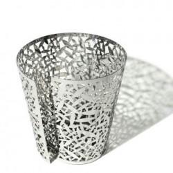 Alessi Cactus Citrus Basket