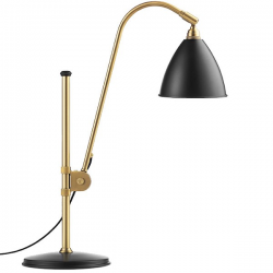 Gubi Bestlite BL1 Table lamp