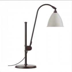 Bestlite BL1 Table Lamp, classic white