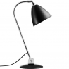 Gubi Bestlite BL2 Table lamp