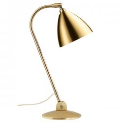 Gubi Bestlite BL2 Table lamp
