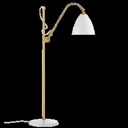 Gubi Bestlite Floor Lamp BL3M