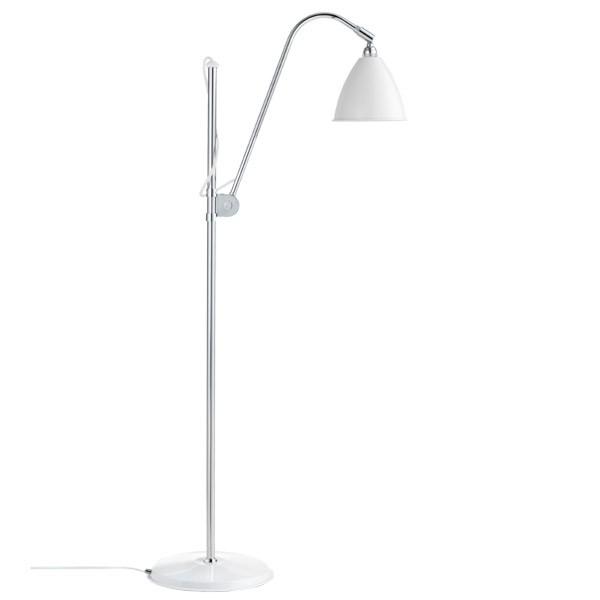 Gubi Bestlite Floor Lamp BL3S