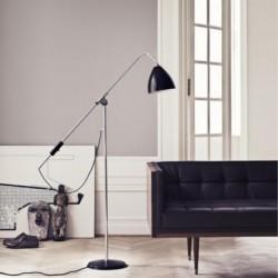 Gubi Bestlite Floor Lamp BL4
