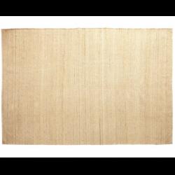 Nanimarquina Normad Carpet Natural