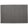 Nanimarquina Normad Carpet Grey