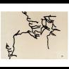 Nanimarquina Dibujo tinta 1957 Carpet