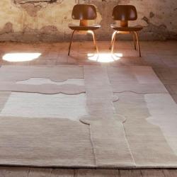 Nanimarquina Gravitación 1993 Carpet