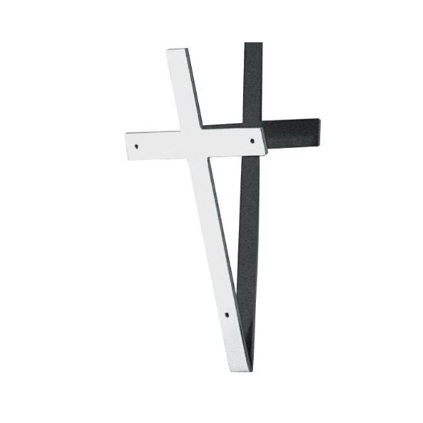 Alessi Croce, Cross