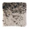 Nanimarquina Moon Carpet
