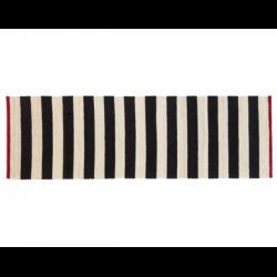 Nanimarquina Mélange Stripes 2