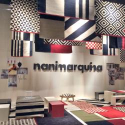 Nanimarquina Mélange