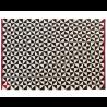 Nanimarquina Mélange Pattern 2 Carpet