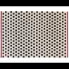 Nanimarquina Mélange Pattern 3 Carpet
