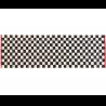Nanimarquina Mélange Pattern 4 Carpet