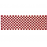 Nanimarquina Mélange Pattern 5 Carpet