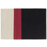 Nanimarquina Mélange Color 2 Carpet