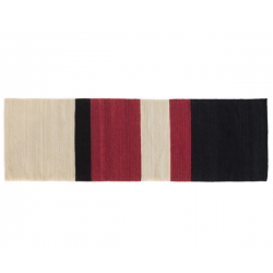 Nanimarquina Mélange Color 3 Carpet