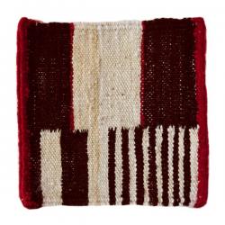 Nanimarquina Medina 1 Carpet