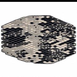 Nanimarquina Losanges Carpet II