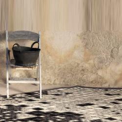 Nanimarquina Losanges Carpet