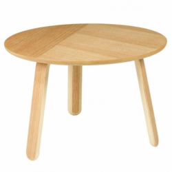 Gubi Paper Table