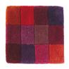 Nanimarquina Mosaico 2 Carpet