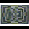 Nanimarquina Mosaico 1 Carpet