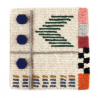 Nanimarquina Rabari Carpet
