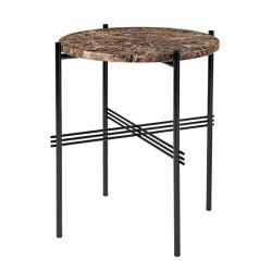 Gubi Gamfratesi TS Table