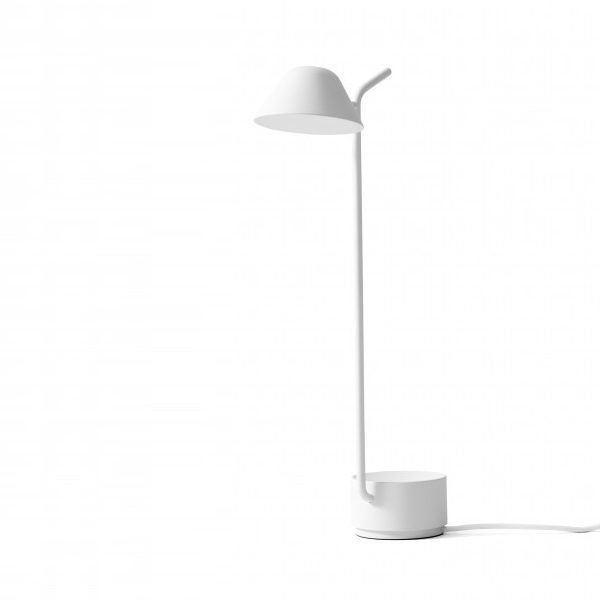 Menu Peek Table Lamp