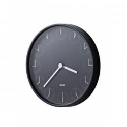 Driade Astrology/Clock in Clock 8918501