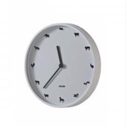 Driade Astrology/Clock in Clock 8918505