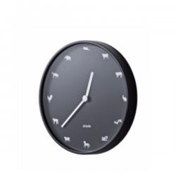 Driade Astrology/Clock in Clock 8918506