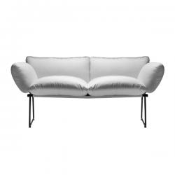 Driade Elisa Two Seater Sofa