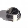 Materia Flexa Bracelet