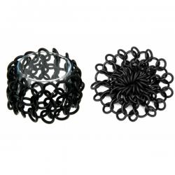 Materia Maille Bracelet